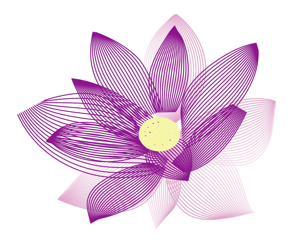 Chinese symbols the lotus flower representing the summer season 30 izmirmasajfo