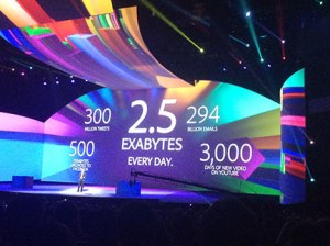 AdobeMAX2013-13-gs