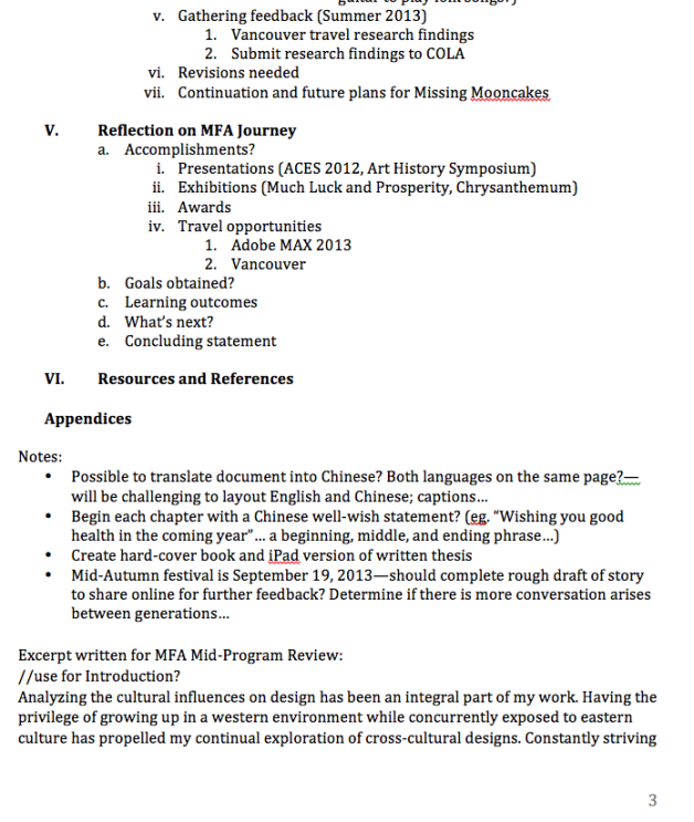 extended essay rough outline Extended essay (ee) toggle navigation subnav for students creativity activity and service history ee outline exemplar cameron heights collegiate institute 301 charles st e kitchener, on n2g 2p8.